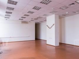 Лот № 5674, Аренда офисов в САО - Фото