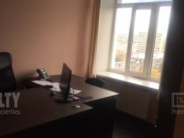 Лот № 5690, Аренда офисов в ЦАО - Фото
