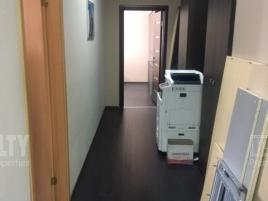 Лот № 5690, Аренда офисов в ЦАО - Фото 3