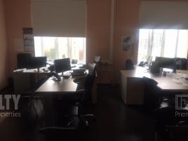 Лот № 5690, Аренда офисов в ЦАО - Фото 4