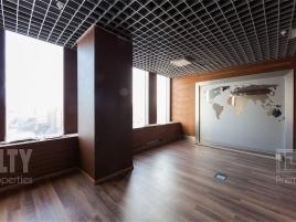 Лот № 5693, БЦ Лотте, Аренда офисов в ЮЗАО - Фото