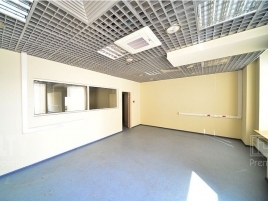 Лот № 5707, БЦ Кристалл, Аренда офисов в ЮАО - Фото 3