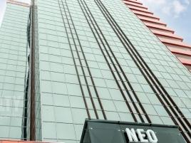 Лот № 5731, БЦ Neo Geo, Продажа офисов в ЮЗАО - Фото 3