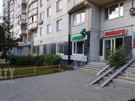 Лот № 5733, Продажа офисов в СВАО - Фото