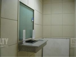 Лот № 5741, Аренда офисов в ЦАО - Фото