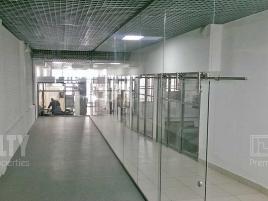 Лот № 5761, МФК Серф Плаза, Аренда офисов в ЮВАО - Фото 2