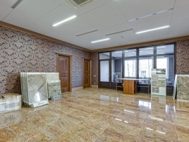 Лот № 5796, БЦ Optimus, Продажа офисов в Барвиха - Фото