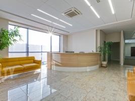 Лот № 5796, БЦ Optimus, Продажа офисов в Барвиха - Фото 6