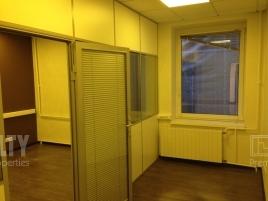 Лот № 5807, Аренда офисов в ЦАО - Фото