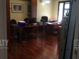 Лот № 5814, Продажа офисов в ЦАО - Фото