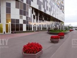 Лот № 5829, Бизнес-центр Линкор, Аренда офисов в СЗАО - Фото 2