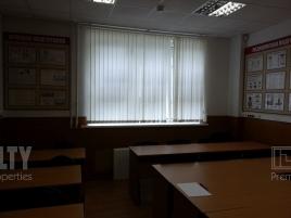 Лот № 5848, Аренда офисов в ЮЗАО - Фото 5