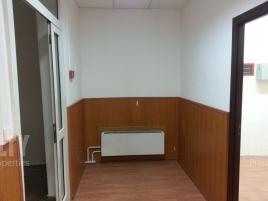 Лот № 5848, Аренда офисов в ЮЗАО - Фото 6