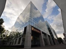 Лот № 5873, Бизнес- Центр Трио, Аренда офисов в САО - Фото 3