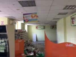 Лот № 5884, Аренда офисов в ЦАО - Фото 2