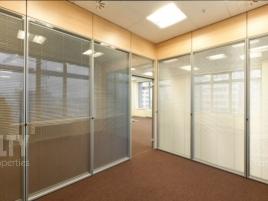 Лот № 5906, Продажа офисов в ЦАО - Фото 4