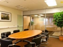 Лот № 5906, Продажа офисов в ЦАО - Фото 5