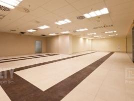 Лот № 5906, Продажа офисов в ЦАО - Фото 6