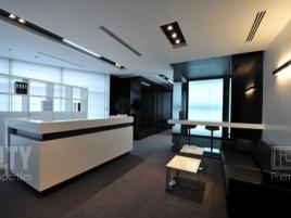 Лот № 5906, Продажа офисов в ЦАО - Фото 7