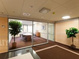 Лот № 5906, Продажа офисов в ЦАО - Фото
