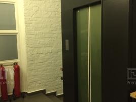 Лот № 595, Продажа офисов в ЦАО - Фото