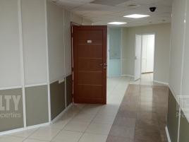 Лот № 5969, Аренда офисов в ВАО - Фото