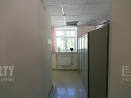 Лот № 5981, Аренда офисов в САО - Фото