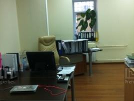 Лот № 5982, Аренда офисов в ЦАО - Фото 2