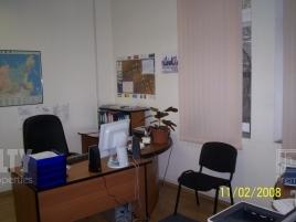 Лот № 598, Аренда офисов в ЦАО - Фото 3