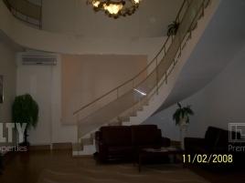 Лот № 598, Аренда офисов в ЦАО - Фото