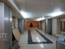 Лот № 6023, Продажа офисов в ЦАО - Фото