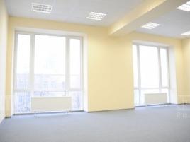 Лот № 6053, Продажа офисов в ВАО - Фото 1