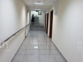 Лот № 6061, Бизнес-центр Мелиора Плейс, Аренда офисов в ЦАО - Фото
