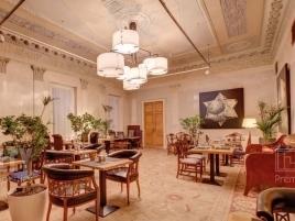 Лот № 6067, Продажа офисов в ЦАО - Фото 4