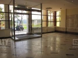 Лот № 6069, Бизнес-центр Резиденция, Аренда офисов в Московская область - Фото