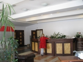 Лот № 6077, Продажа офисов в ЦАО - Фото