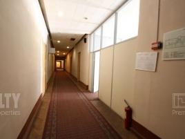 Лот № 6176, Многофункциональный центр Черёмушки, Продажа офисов в ЮЗАО - Фото 2