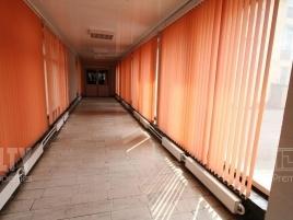Лот № 6176, Многофункциональный центр Черёмушки, Продажа офисов в ЮЗАО - Фото 3