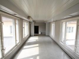 Лот № 6176, Многофункциональный центр Черёмушки, Продажа офисов в ЮЗАО - Фото 4