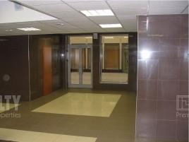 Лот № 6203, Бизнес-центр «Post&Plaza», Аренда офисов в ЦАО - Фото 2