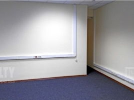 Лот № 6205, Бизнес-центр «Post&Plaza», Аренда офисов в ЦАО - Фото 3