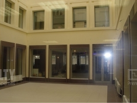 Лот № 6207, Бизнес-центр «Post&Plaza», Аренда офисов в ЦАО - Фото 3