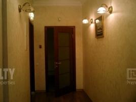 Лот № 6215, Продажа офисов в ЦАО - Фото