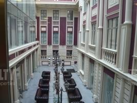 Лот № 6255, Клубная резиденция Цветной 26, Аренда офисов в ЦАО - Фото 4