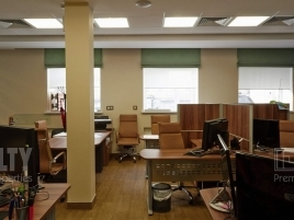 Лот № 6284, Продажа офисов в ЦАО - Фото