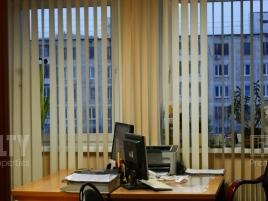 Лот № 630, БЦ «Молодежный», Аренда офисов в САО - Фото