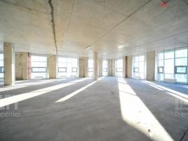 Лот № 6316, Бизнес-центр «Красносельский», Аренда офисов в ЦАО - Фото