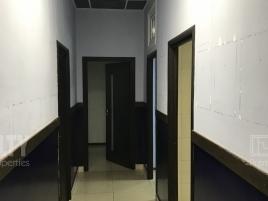 Лот № 634, Аренда офисов в ЦАО - Фото