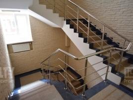 Лот № 6356, Офисный центр Спектр Таганский, Аренда офисов в ЦАО - Фото