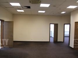 Лот № 638, БЦ Голутвинская слобода, Аренда офисов в ЦАО - Фото 3